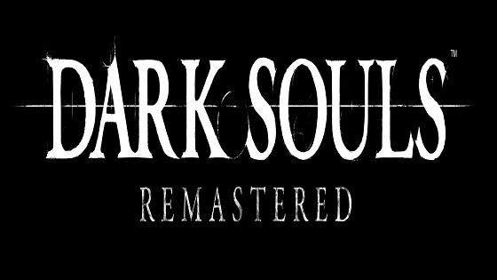 Dark Souls Remastered kommt für die Switch, PS4, Xbox One und PC