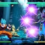 Dragon Ball FighterZ - Test, Review, Kaufberatung