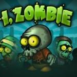 I, Zombie: Die Zombies infizieren die Nintendo Switch