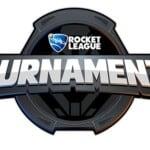 Rocket League – Das Frühjahrsupdate und Turniere
