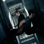 A Way Out - Test, Review, Kaufberatung