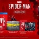 Marvel's Spider-Man - Release für die PS4