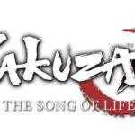 Live Action Serie zu Yakuza als Einstimmung auf den neuesten Teil