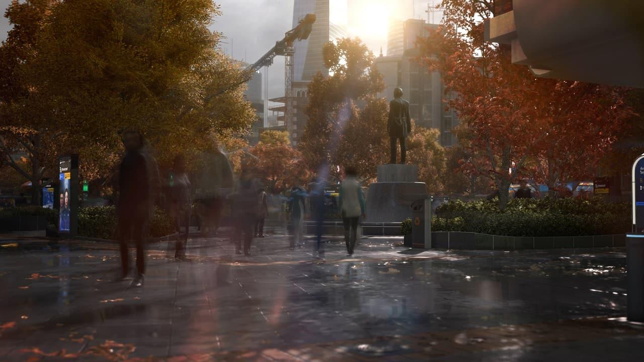 Detroit Become Human - Test, Review, Kaufberatung 1