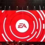 E3 2018: Zusammenfassung der EA-Pressekonferenz