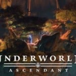 Trailer zu Underworld Ascendant zeigt Gameplay