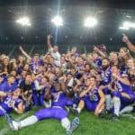 Austrian Bowl 2018 Gewinnspiel – 1×2 Tickets sichern!