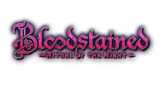 Igarashis Bloodstained Ritual of the Night - Neue Details