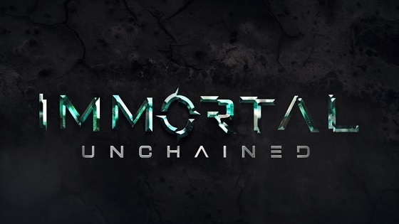 Neuer Trailer zum Action-RPG-Shooter Immortal Unchaine