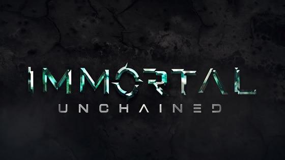 Neuer Trailer zum Action-RPG-Shooter Immortal Unchaine