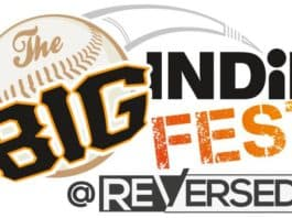 The Big Indie Fest