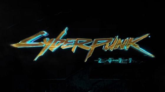 Cyberpunk 77 Gameplay -Trailer veröffentlicht