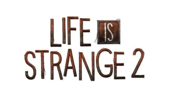 Life is Strange 2 wird am 20. August enthüllt