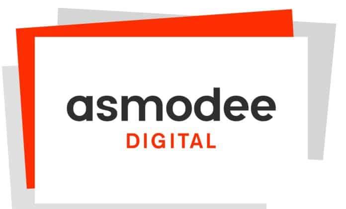 Asmodee-Digital-Logo