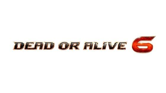 Dead or Alive 6 erscheint am 15. Februar 2019