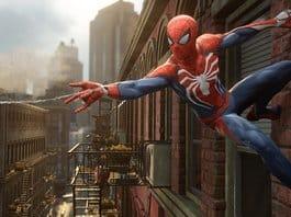 Marvel's Spider-Man - Test, Review, Kaufberatung