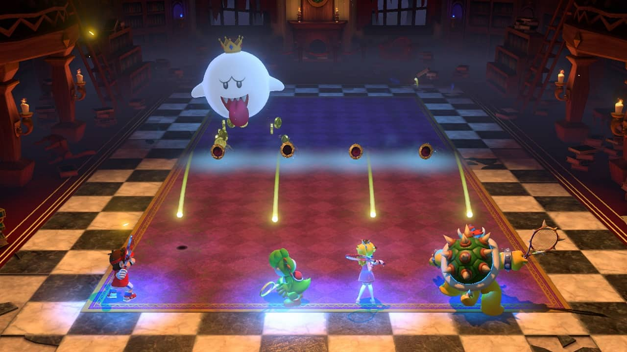 Nintendo Direct Neues für die Switch, 3DS und mehr