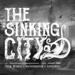 The Sinking City präsentiert sich auf der Gamescom
