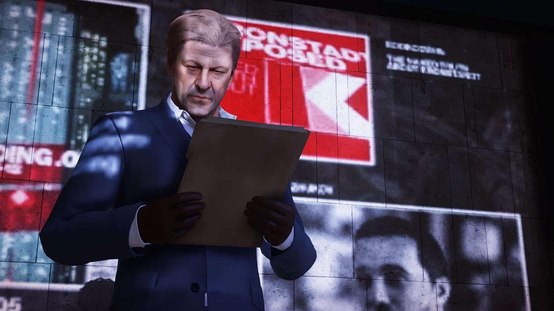 Hitman-2-Erste-In-Game-Screenshots-aufgetauch