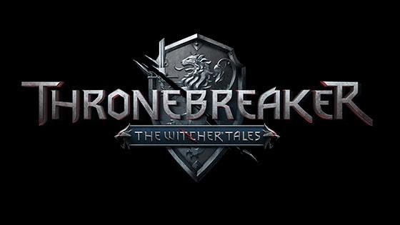 Thronebreaker: The Witcher Tales - Neuer Trailer und Pre-order Details