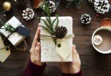 7 coole Adventskalender für Nerds und Geeks - 2018