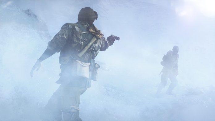 Battlefield V Guide Das sind die besten Waffen jeder Klasse