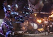 Destiny 2 kostenlos herunterladen