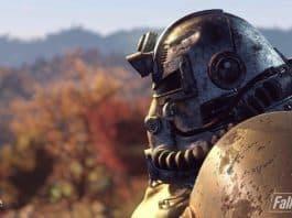 Fallout 76 Tipps und Tricks Einsteiger Guide