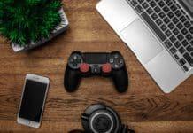 PS4 Controller - Die besten Angebote vor Weihnachten