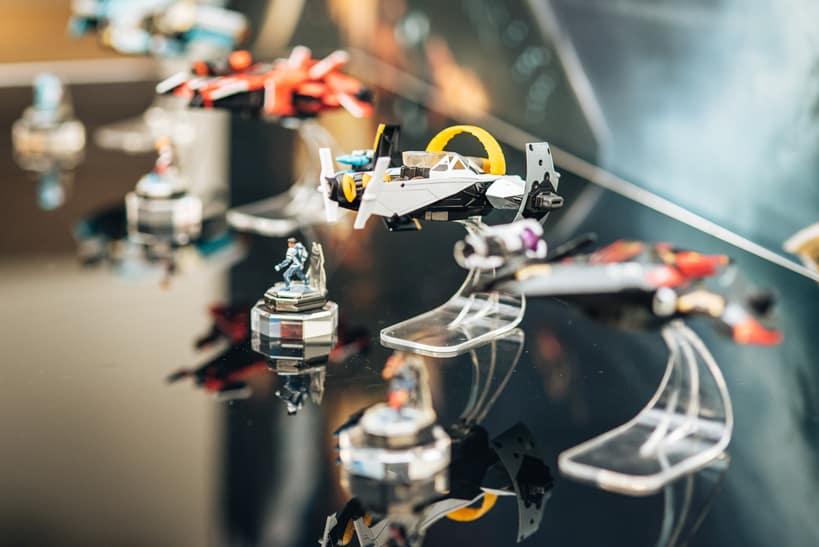 Starlink: Battle for Atlas im Test