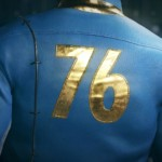 Fallout 76 im Test