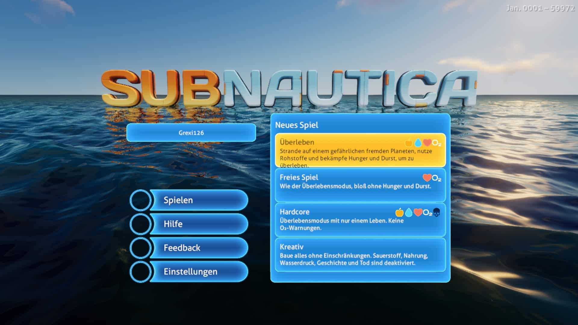 Subnautica PS4 und Xbox Version im Test