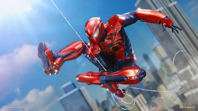 Spider-Man Silver Lining - Das wissen wir vom letzten DLC-Kapitel