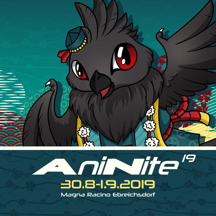 AniNite