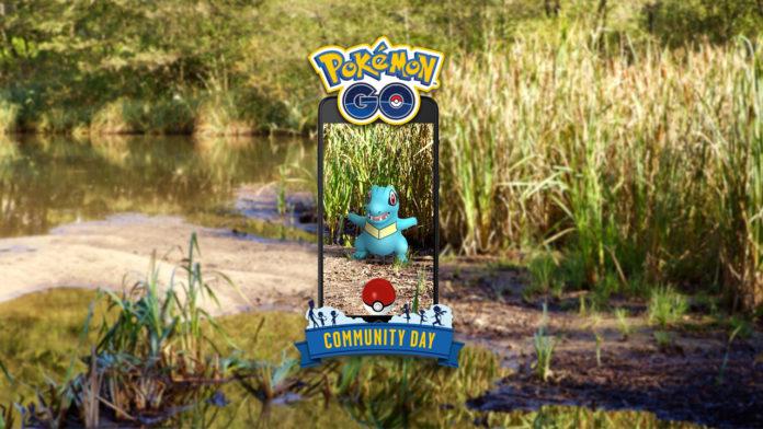 Shiny Barschwa: Pokemon Go Neuheit Begrenzte Forschun
