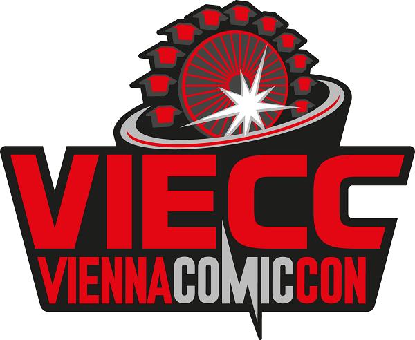Logo_VIECCViennaComicCon_PNG