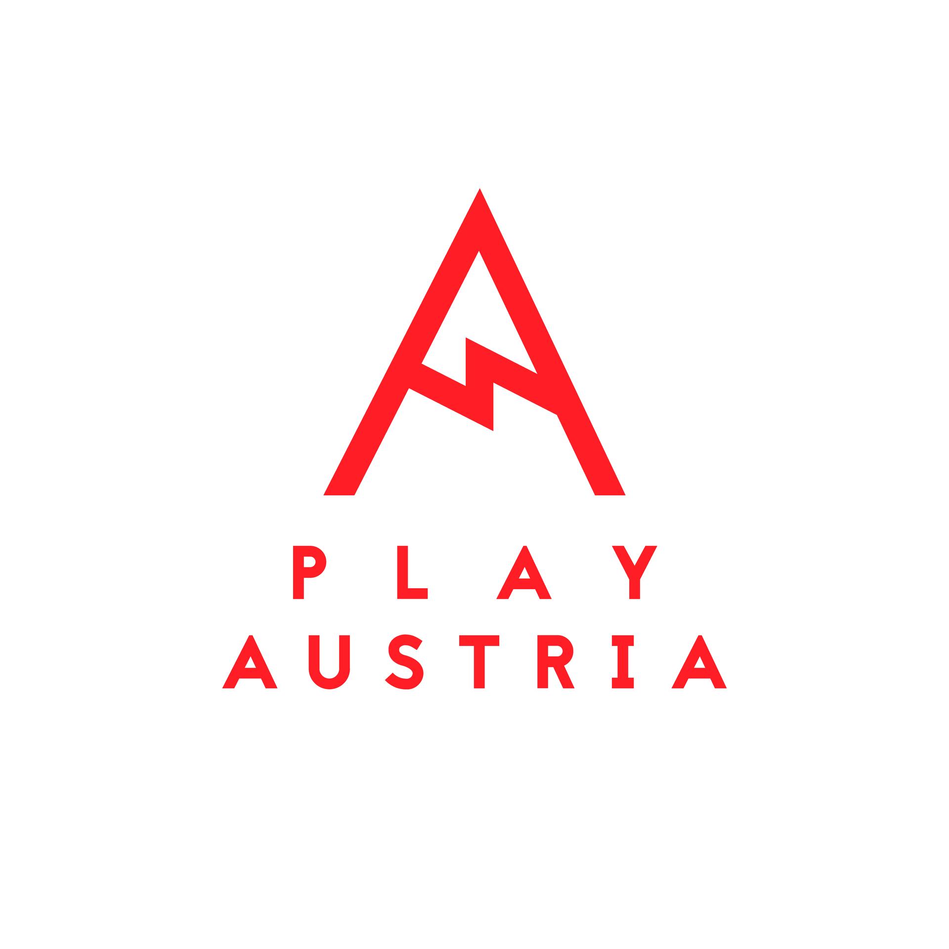 PLAY-AUSTRIA_Logo