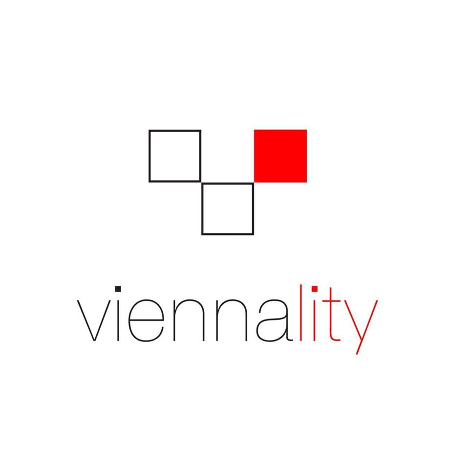 Viennality