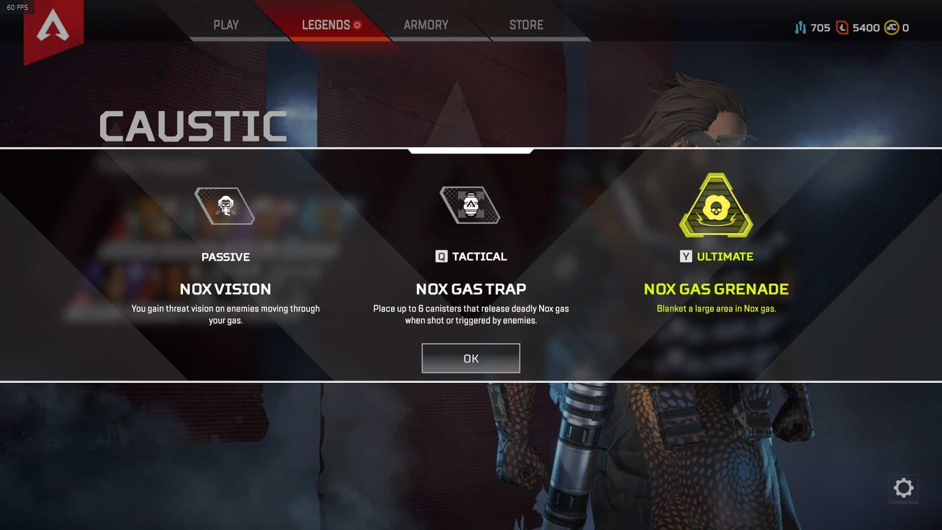 Apex-Legends-Caustic.jpg