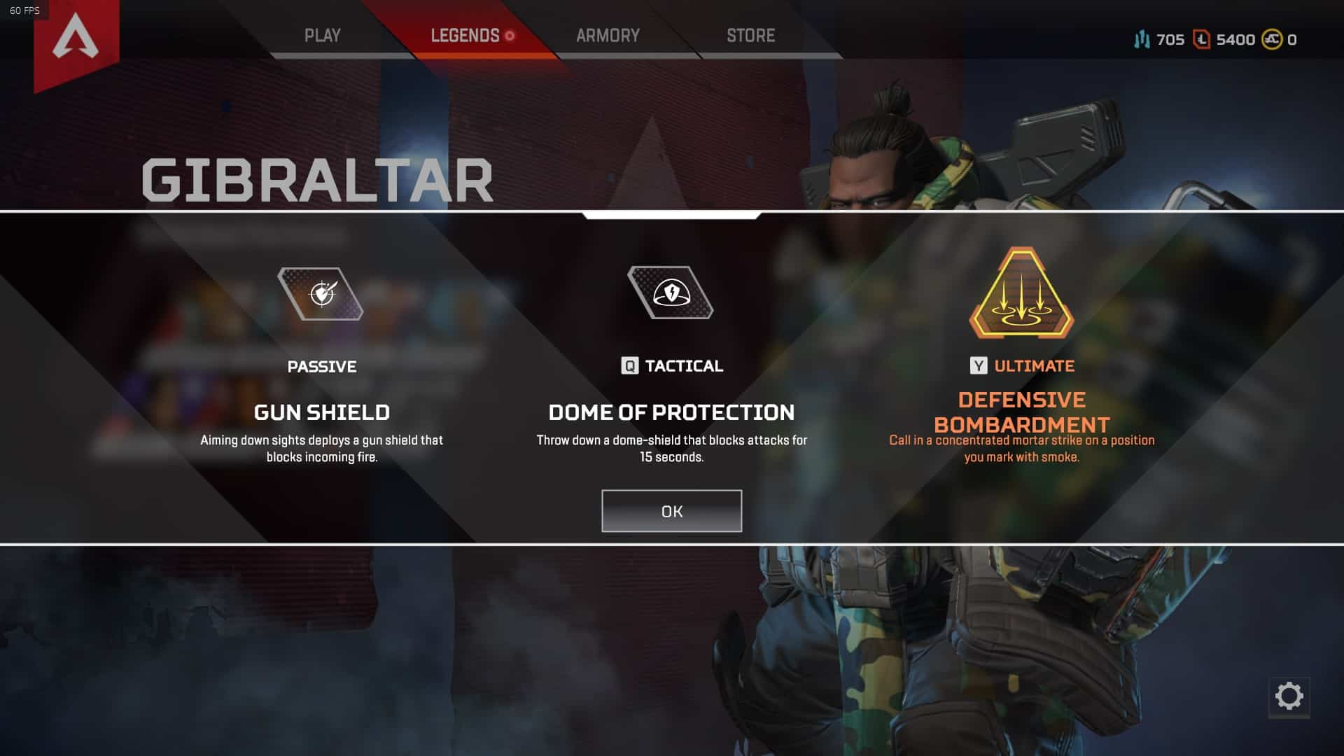 Apex-Legends-Gibraltar.jpg