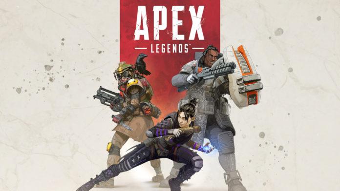 Apex Legends Crossplay bestätigt - Alle Infos zum Zocken auf PC, PS4 und Xbox