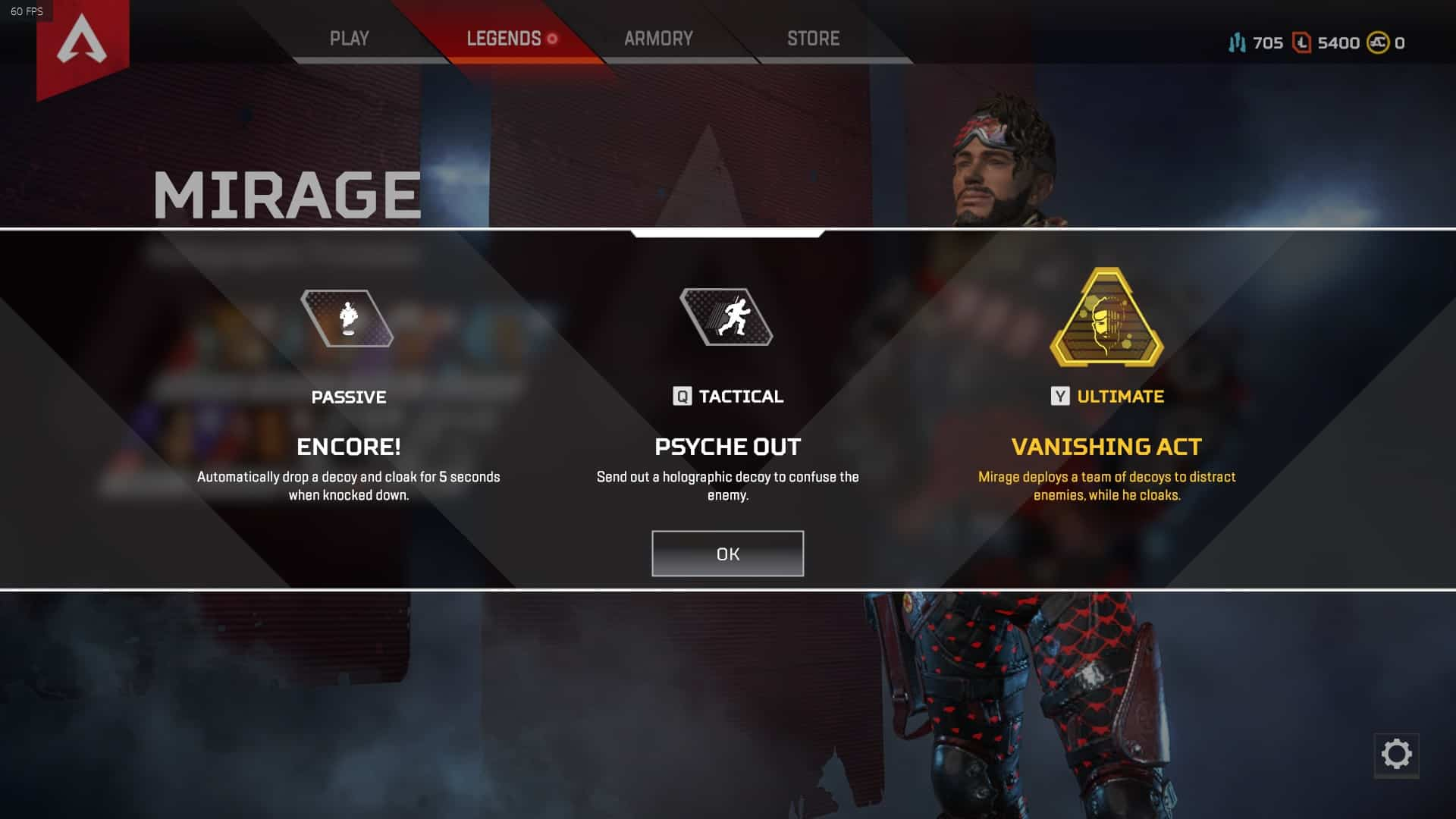 Apex-Legends-Mirage.jpg