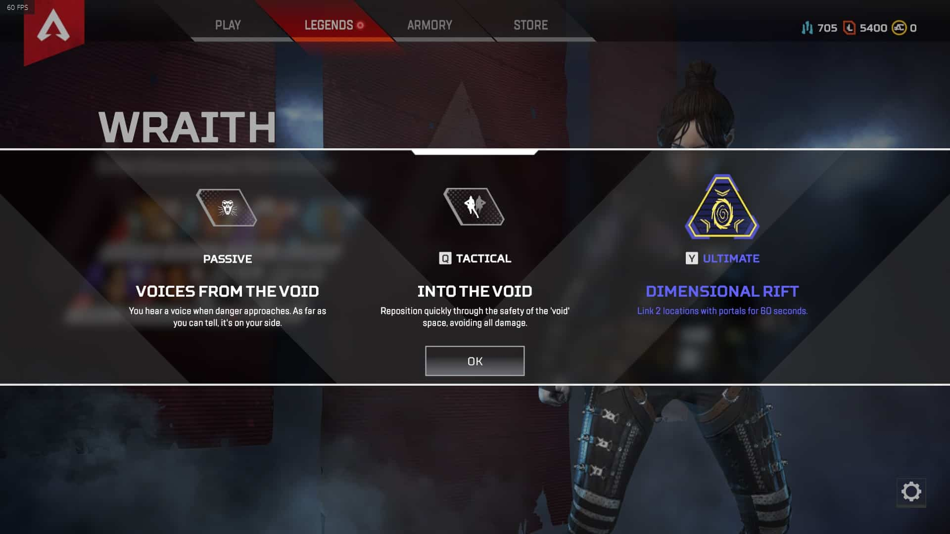 Apex-Legends-Wraith.jpg