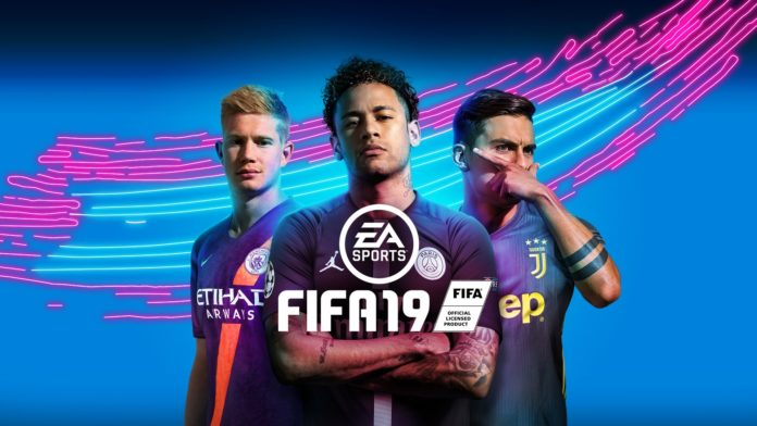 FIFA 19 EA entfernt Ronaldo vom Cover.jpg