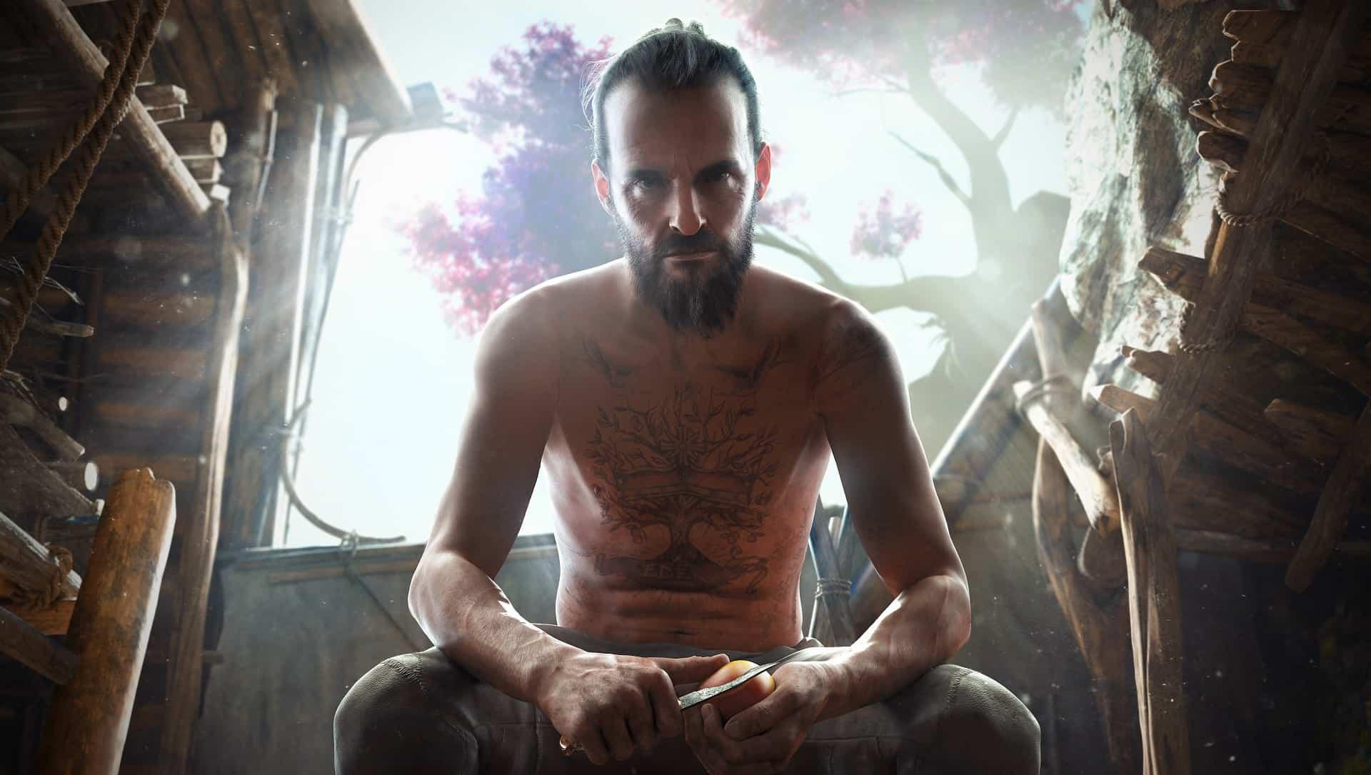 Far Cry New Dawn Koop – Alles, was du wissen solltest