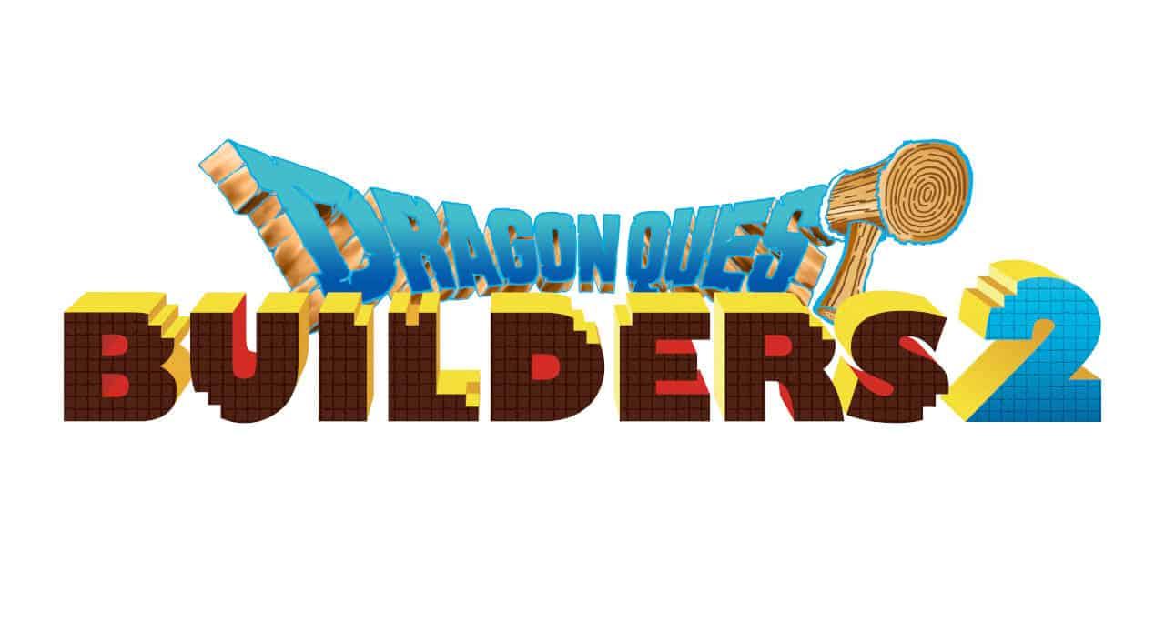 Dragon Quest Builders 2 Gestade Der Entdecker