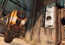 Borderlands 3 Eridium schnell farmen