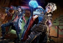 Borderlands 3 Killavolt ohne Probleme besiegen