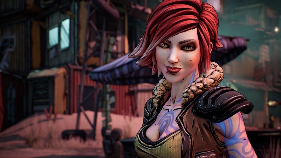 Borderlands 3 Builds Talentrechner Tipps