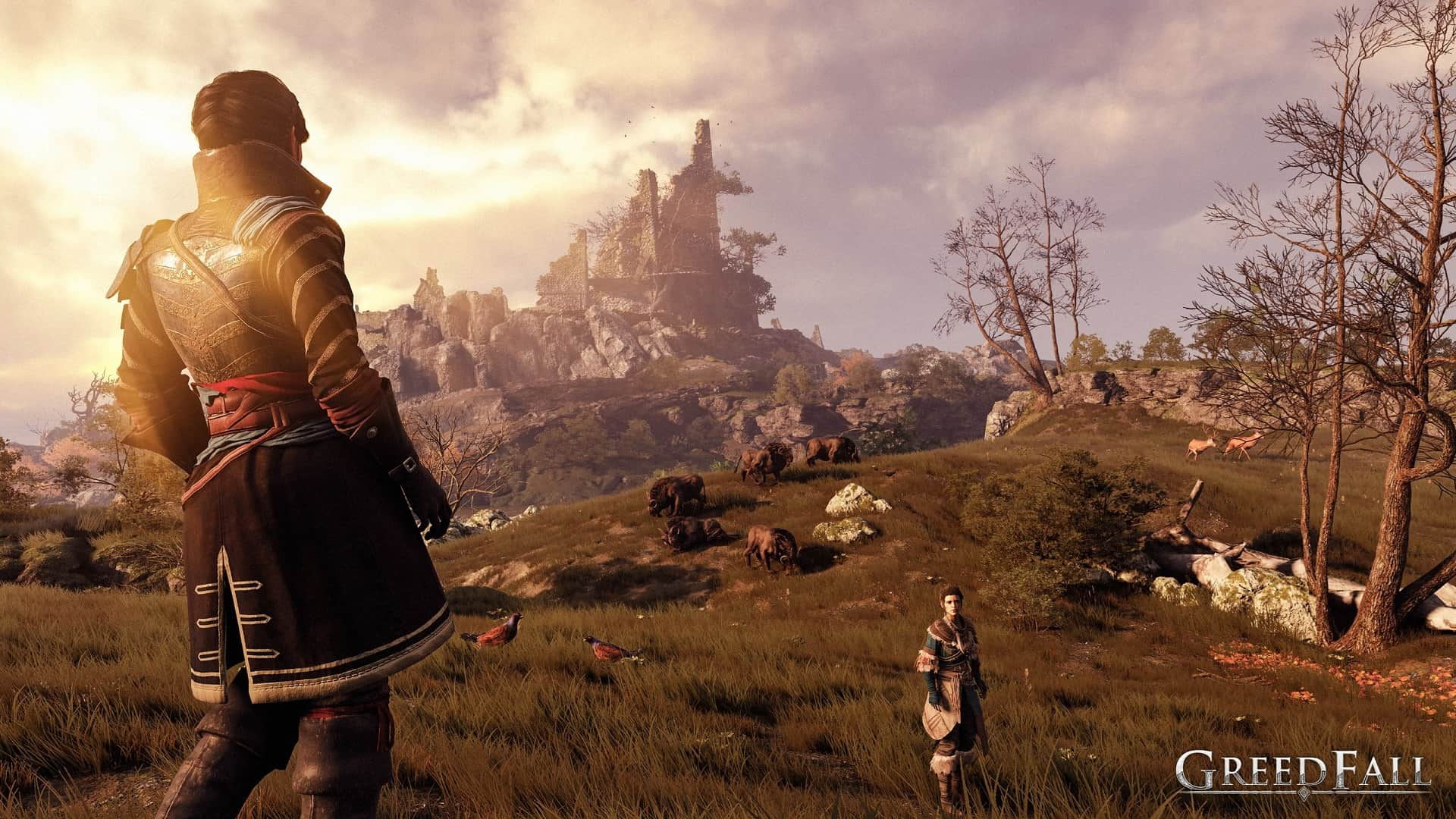 GreedFall-Screenshot_4_png_jpgcopy